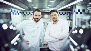 """""""Kitchen Impossible"""": Tim Mälzer verliert bei Staffel-Start!"""