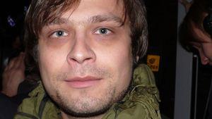"""Ex-GZSZ-Tim Sander: """"Ich war der Serien-Spasti!"""""""
