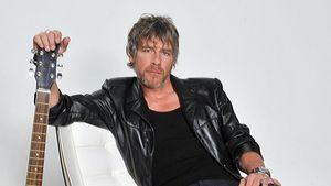 GZSZ-Rocker Tim: Was hält sein Sohn von der Rolle?