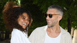 Nach nur vier Monaten Ehe: Vincent Cassel (52) wird Papa!