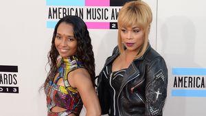 Shitstorm statt neuem Album: TLC verprassten Geld ihrer Fans