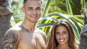 Tobi und Nathalia sicher: Henrik ist in Sandra verknallt!