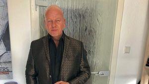 Vor Trauung: AWZ-Star Tom Barcal von Verlobter verlassen!