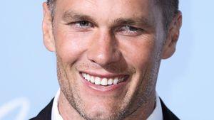 Nanu, wieso meldet sich Tom Brady bei seiner Ex Bridget?