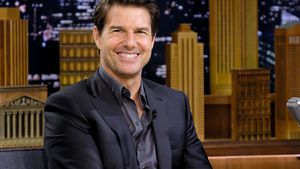 """Tom Cruise sollte in """"Once Upon A Time In Hollywood"""" spielen"""