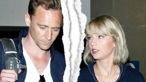 Nach 3 Monaten: Alles aus bei Tom Hiddleston & Taylor Swift?