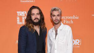 Können sich Kaulitz-Brüder Leben in Deutschland vorstellen?
