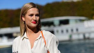 Ekel-Mahlzeiten: Model Toni Garrn bereit für den Dschungel?