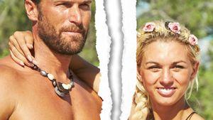 Trennung von Yotta & Natalia: 3 Gründe für das Liebes-Aus!