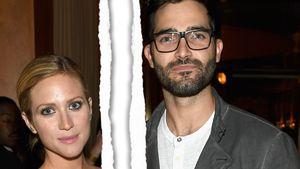 Eiskalte Trennung: Hat Brittany Snow den Freund gewechselt?