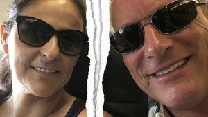 Nach 26 Ehe-Jahren: Jürgen und Marta Trovato sind getrennt!