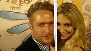 Überraschend: Liebes-Aus bei Nico Schwanz & Vanessa Schmitt!