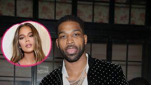 Trotz Trennung: Tristan Thompson flirtet im Netz mit Khloé!