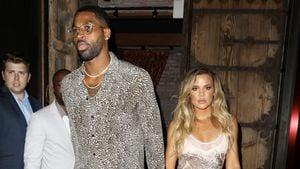 Will Khloe Kardashian nach Tristan-Drama nie mehr daten?