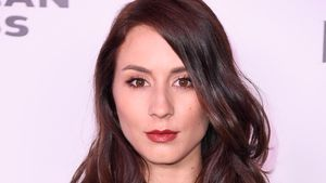 Troian Bellisario – Harper's Bazaar Celebrates 150 Most Fashionable Women
