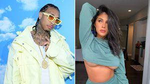 Verdächtige Fotos: Tyga und Kylie-Lookalike wieder ein Paar?