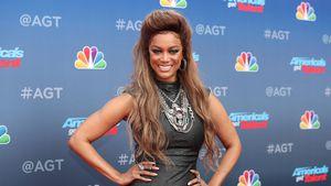 Bye, Nick Cannon! Tyra Banks wird neue AGT-Moderatorin