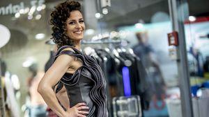"""GZSZ-Star Ulrike Frank bricht """"Promi Shopping Queen""""-Regeln"""