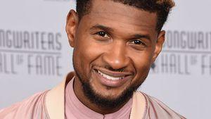 Wegen Genital-Herpes: 3 weitere Opfer klagen gegen Usher