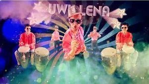 Uwu Lena: Das neue Video ist da