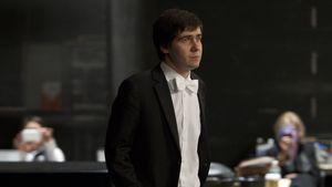 Familientragödie: Star-Pianist Vadym Kholodenko äußert sich