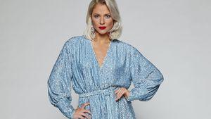 Als Sunny Richter: GZSZ-Star Valentina Pahde bekommt Show