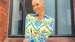 Das ist GZSZ-Star Valentina Pahde in einer Beziehung wichtig