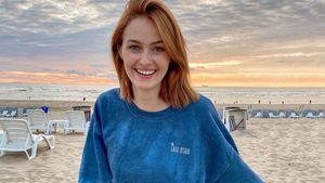 GNTM-Vanessa ist schwanger: Diese Influencer gratulieren ihr