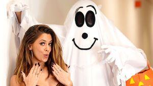 Schleimattacke: Vanessa Mai rächt sich an Guido Cantz im TV!