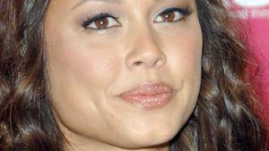 Vanessa Minnillo vermisste ihre Mutter