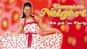 DSDS: Vanessa Neigert mit neuen Tönen!