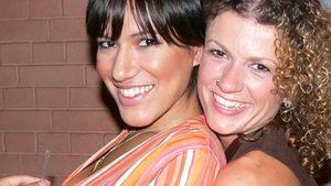 """Vanessas Berufsziel: Das sagt """"No Angel""""-Lucy dazu"""