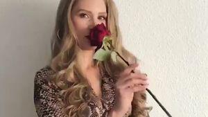 Fans wünschen sich Bachelor-Dritte Vanessa als Bachelorette!
