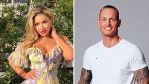 """""""Ex on the Beach""""-Vanja fetzt sich mit """"Big Brother""""-Denny"""