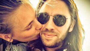 Gil Ofarim & Verena: Waren die Ehe-Probleme vorherzusehen?
