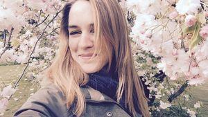 VL-Verena Zimmermann: So klappt's als berufstätige Mama