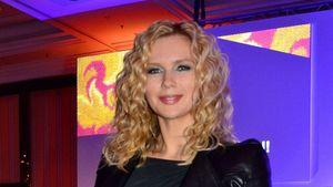 Veronica Ferres: Ihr Trick gegen die Kilos
