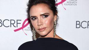 Diät-Geheimnis verraten: Das isst Victoria Beckham am Tag