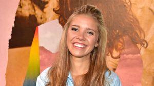 Privater Einblick: Das liebt Victoria Swarovski an ihrer Sis