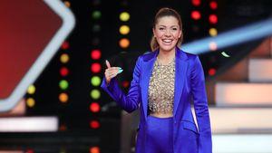 Fans vermuten Babybauch: So reagiert Victoria Swarovski!