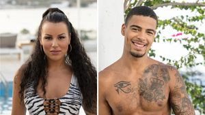 """""""Are You The One?""""-Vic hatte Orgasmus bei TV-Sex mit Germain"""