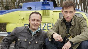 """""""Alarm für Cobra 11"""": Vinzenz Kiefer übernimmt!"""