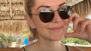 Neues Leben? Bachelor-Girl Viola Kraus auf einmal in Mexiko