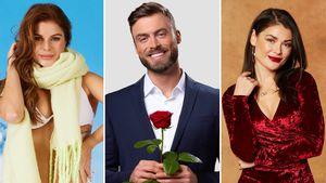 Steffi und Vivi sicher: Bachelor Niko wird Traumfrau finden