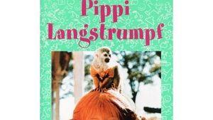 Was macht eigentlich Pippi Langstrumpf?