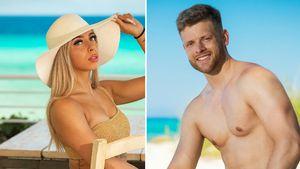 """Hat """"Ex on the Beach""""-Wale Paul falsche Hoffnungen gemacht?"""