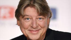 TV-Comeback: Das macht Dschungel-Walter Freiwald jetzt!