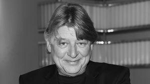 Bambi-Memoriam-Film: Warum fehlte Walter Freiwald (†65)?