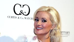 Holly Madison redet Klartext mit Hef