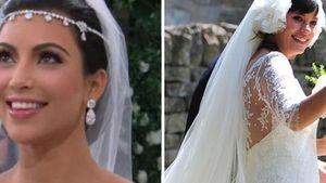 Wer war die schönste Braut des Sommers?